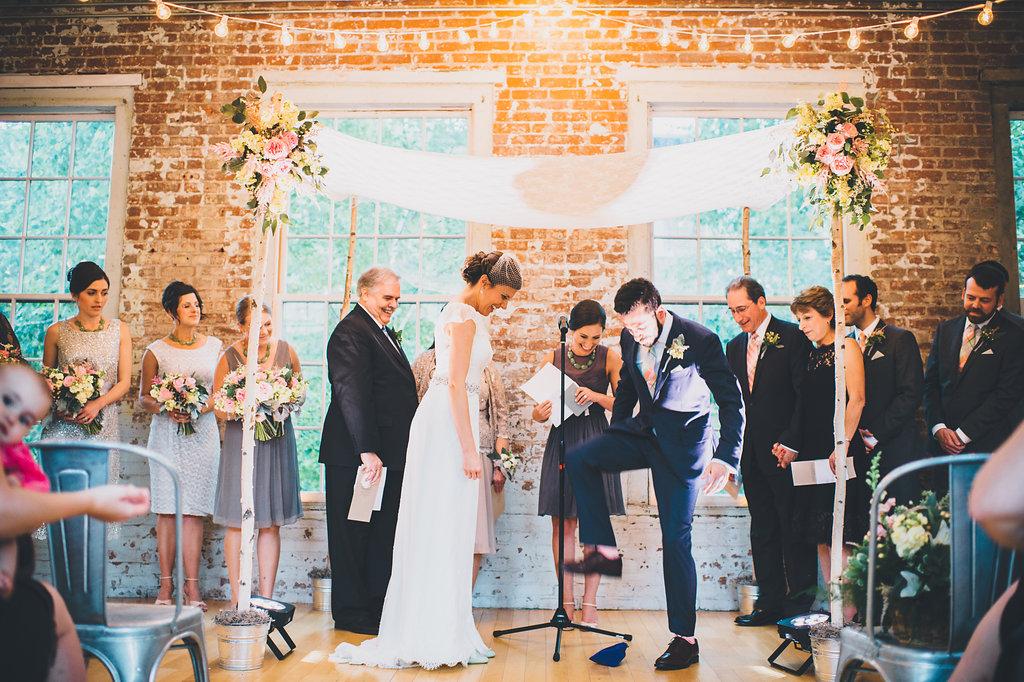 Melissa-Phil-North-Adams-MA-Wedding-27