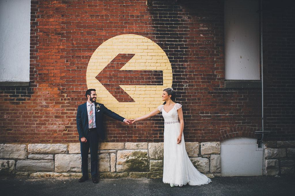Melissa-Phil-North-Adams-MA-Wedding-31