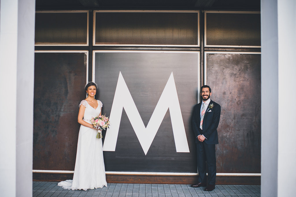Melissa-Phil-North-Adams-MA-Wedding-35