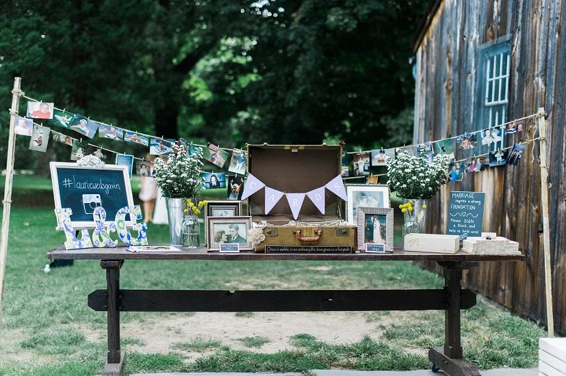 Laurie-Gavin-Wethersfield-CT-Wedding-1