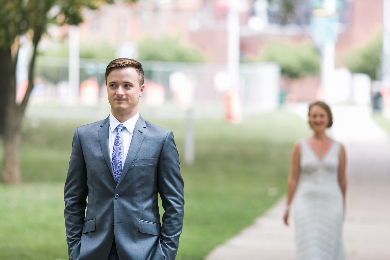 Laurie-Gavin-Wethersfield-CT-Wedding-5