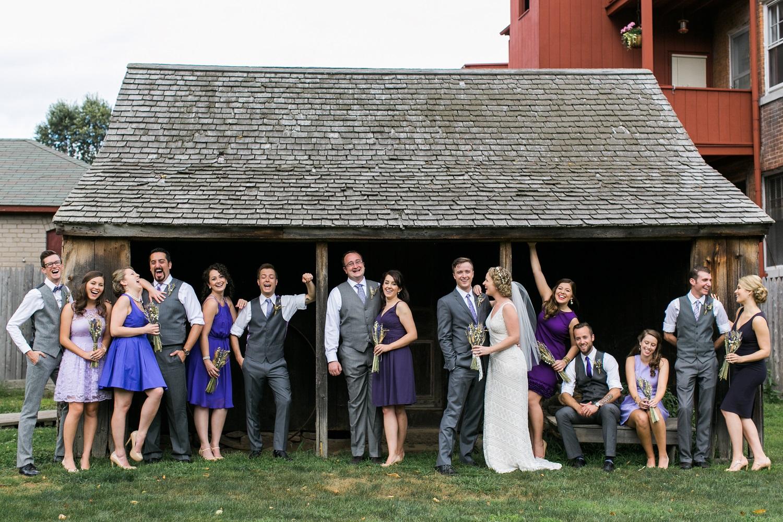 Laurie-Gavin-Wethersfield-CT-Wedding-7