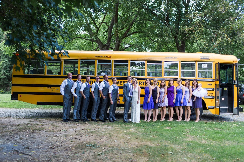 Laurie-Gavin-Wethersfield-CT-Wedding-6