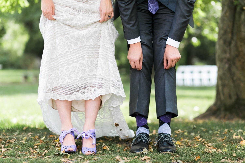 Laurie-Gavin-Wethersfield-CT-Wedding-8