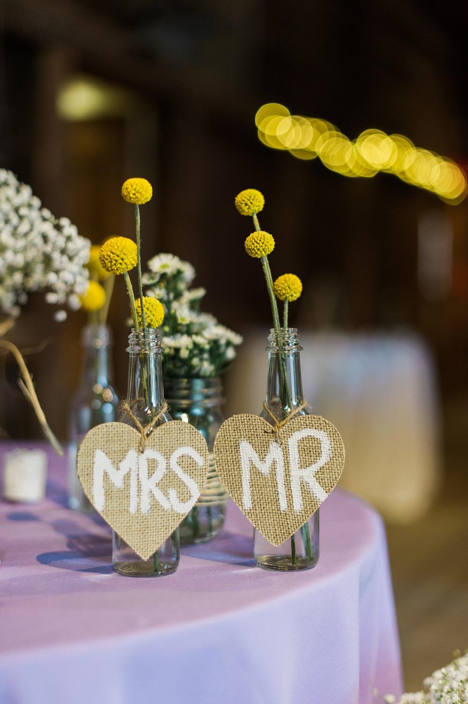 Laurie-Gavin-Wethersfield-CT-Wedding-11