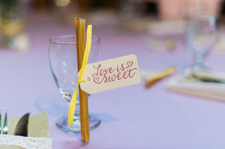 Laurie-Gavin-Wethersfield-CT-Wedding-14