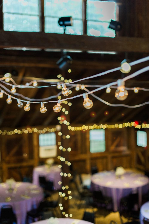 Laurie-Gavin-Wethersfield-CT-Wedding-15