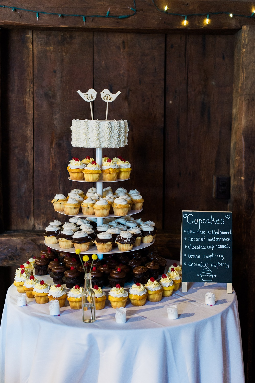 Laurie-Gavin-Wethersfield-CT-Wedding-18