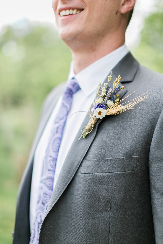 Laurie-Gavin-Wethersfield-CT-Wedding-20