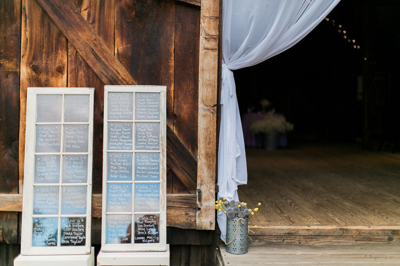 Laurie-Gavin-Wethersfield-CT-Wedding-23