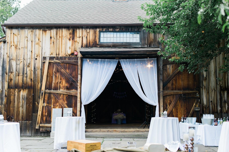 Laurie-Gavin-Wethersfield-CT-Wedding-22