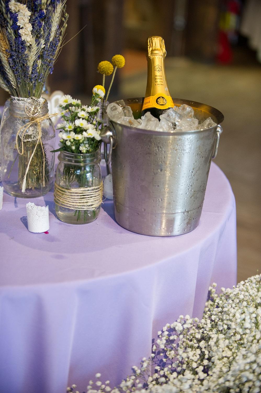 Laurie-Gavin-Wethersfield-CT-Wedding-25