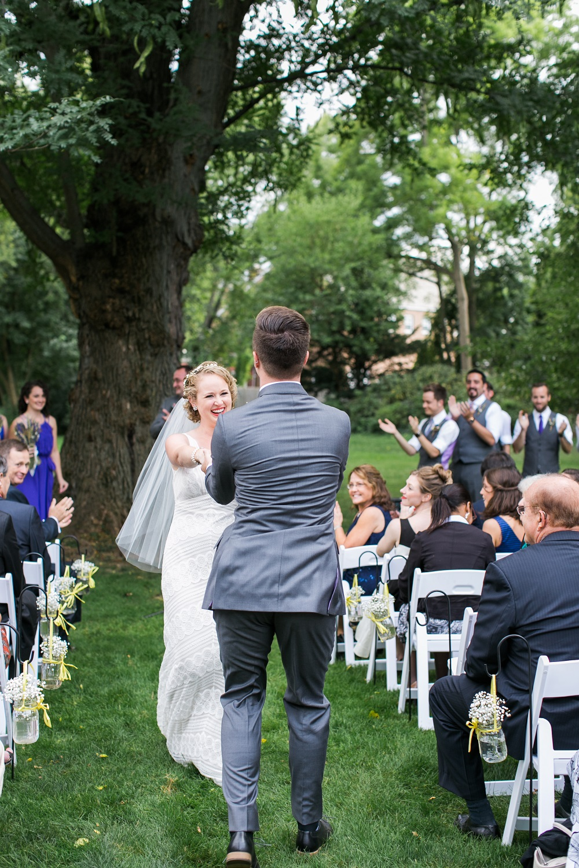 Laurie-Gavin-Wethersfield-CT-Wedding-24