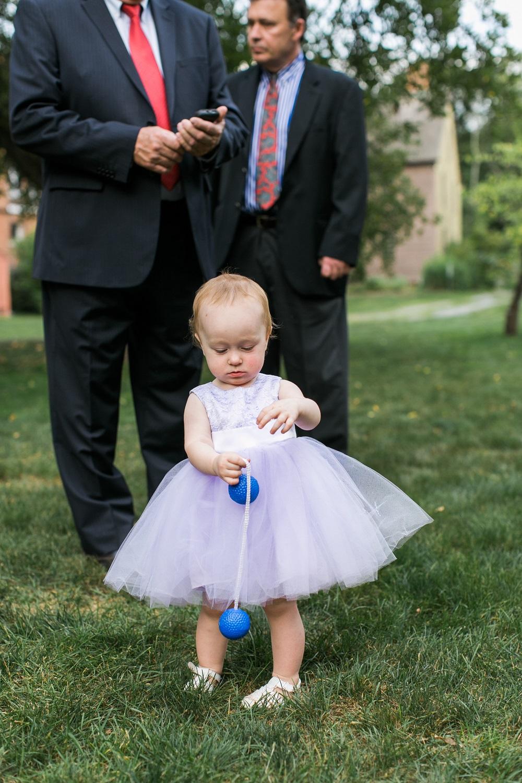 Laurie-Gavin-Wethersfield-CT-Wedding-30