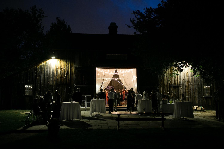 Laurie-Gavin-Wethersfield-CT-Wedding-32