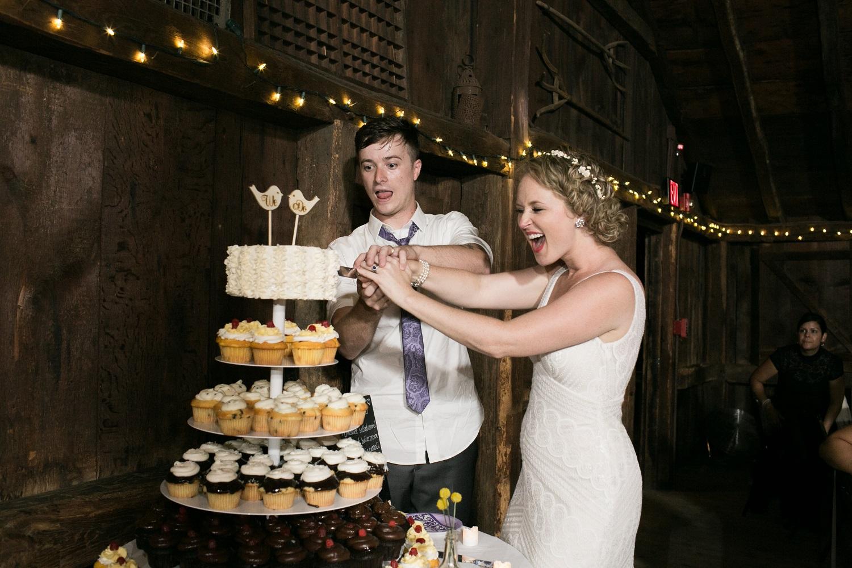 Laurie-Gavin-Wethersfield-CT-Wedding-34
