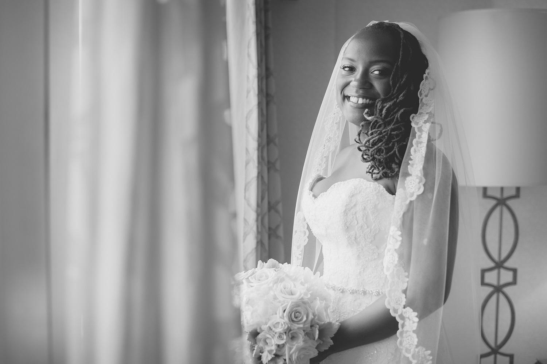 Nathalie-Sean-New-Haven-CT-Wedding-13