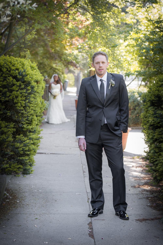 Nathalie-Sean-New-Haven-CT-Wedding-15