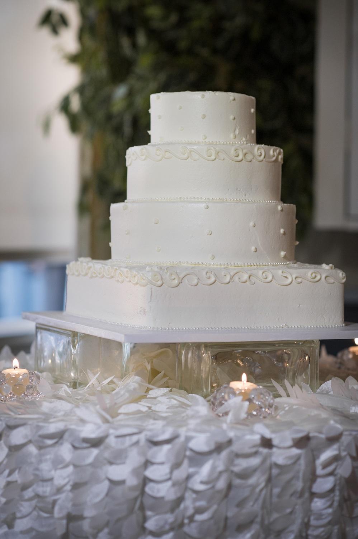 Nathalie-Sean-New-Haven-CT-Wedding-25