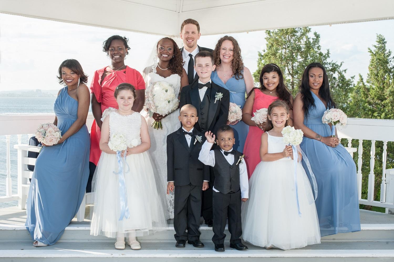 Nathalie-Sean-New-Haven-CT-Wedding-22