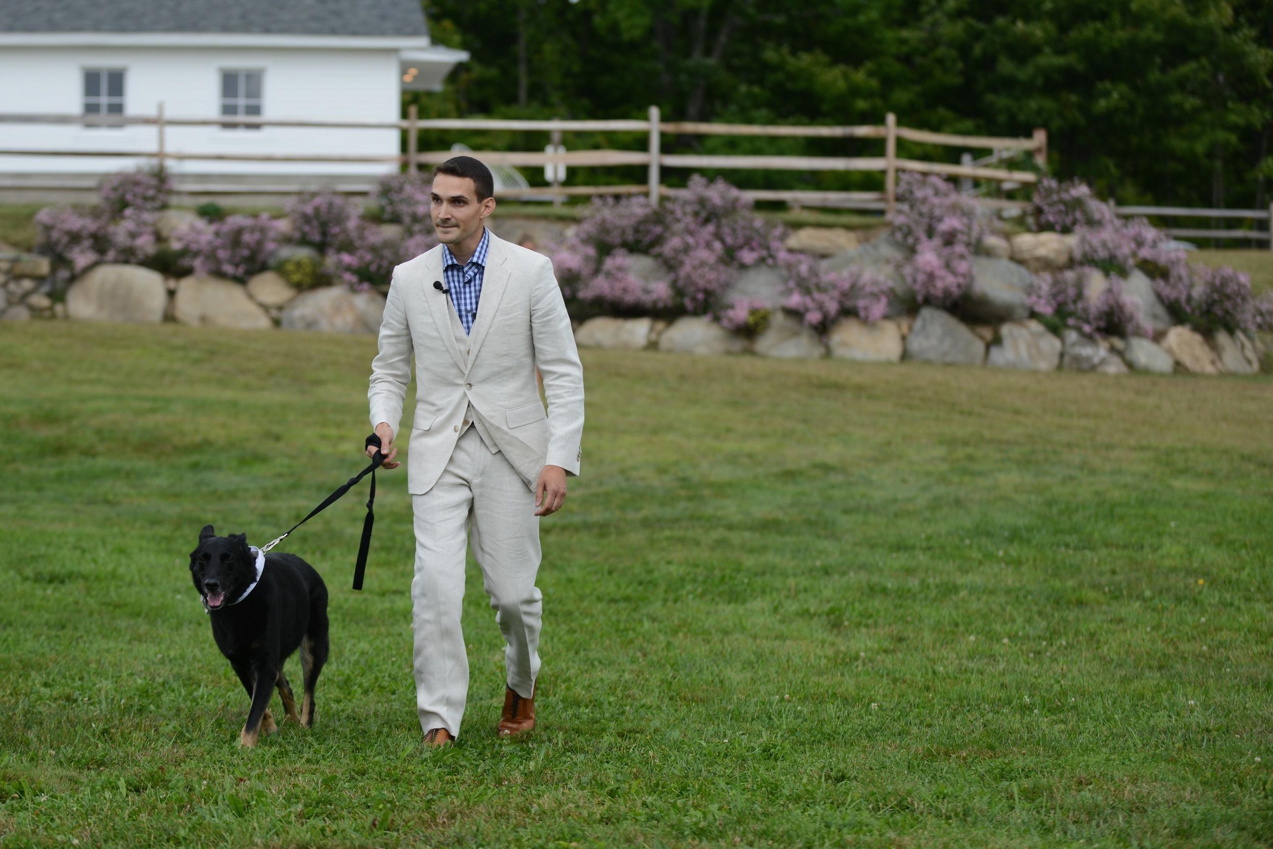 Detaille Weddings & Events (12).jpg