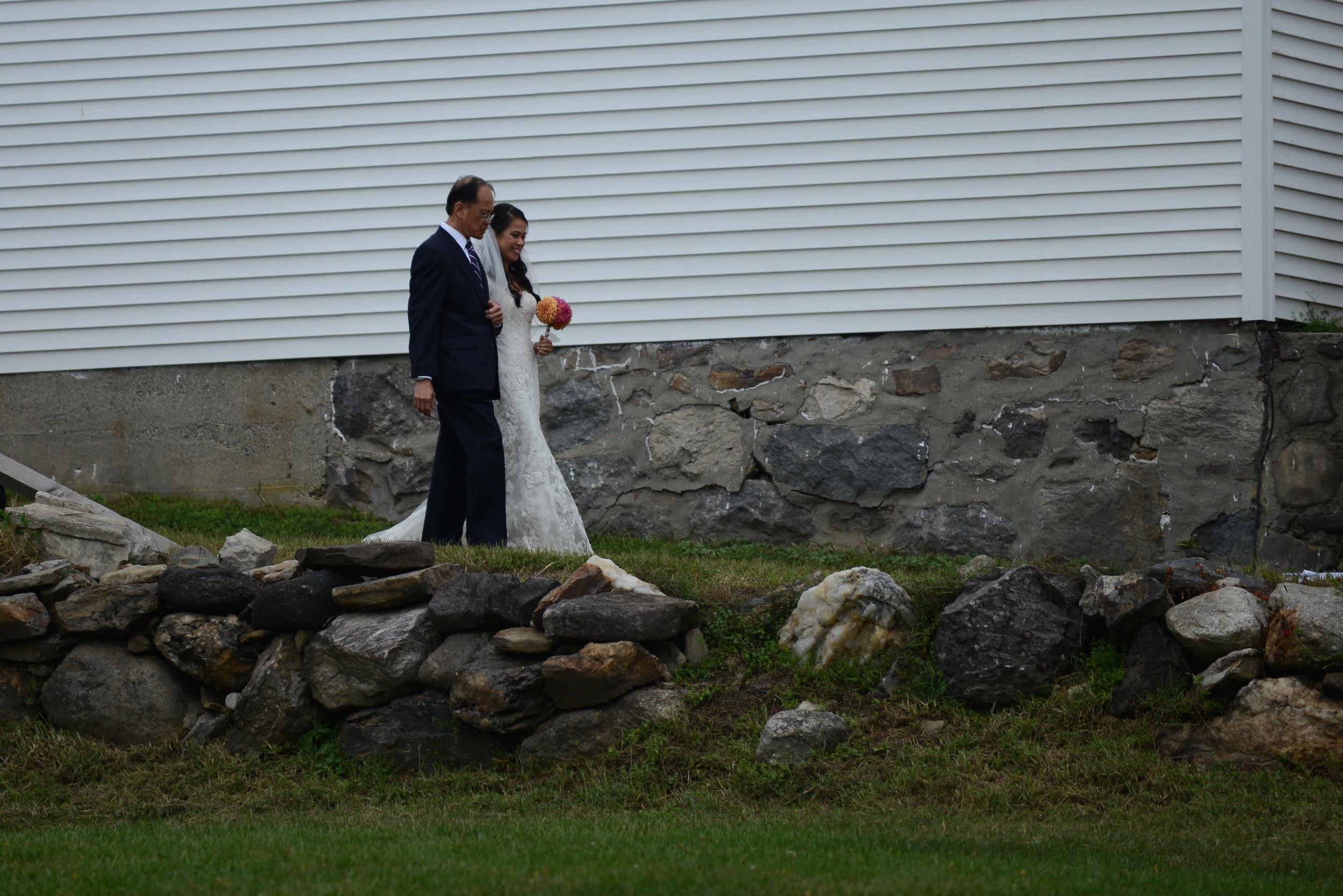 Detaille Weddings & Events (16).jpg