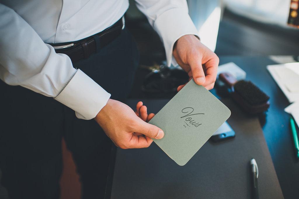 Détaillé Weddings & Events (3).jpg