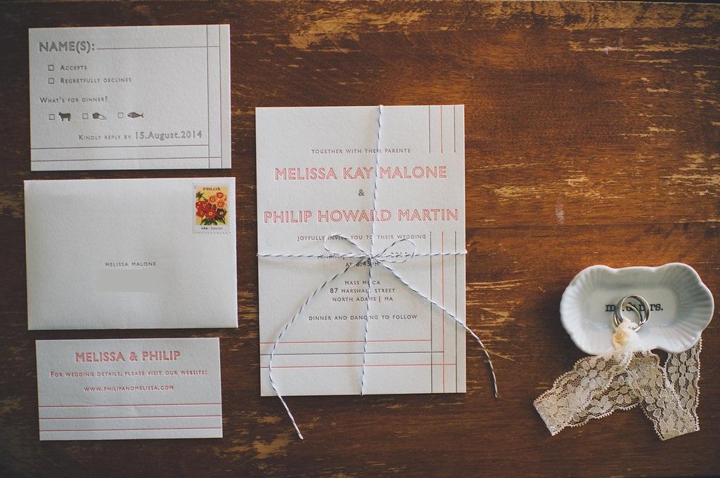 Détaillé Weddings & Events (4).jpg