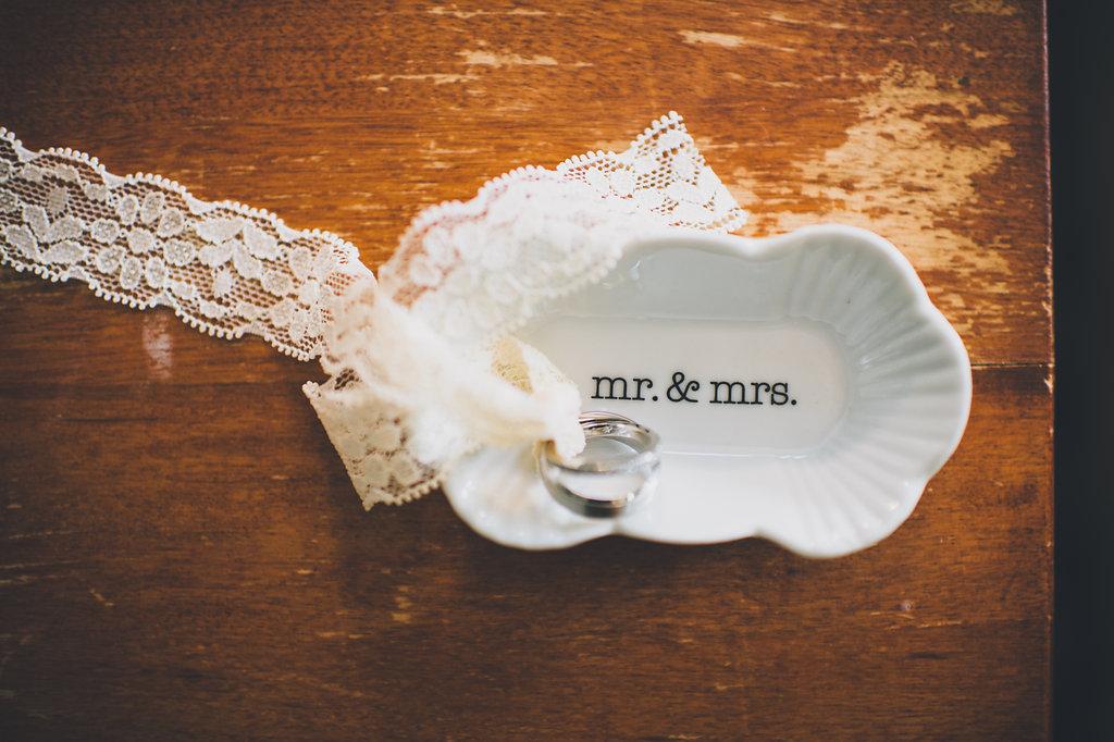 Détaillé Weddings & Events (5).jpg