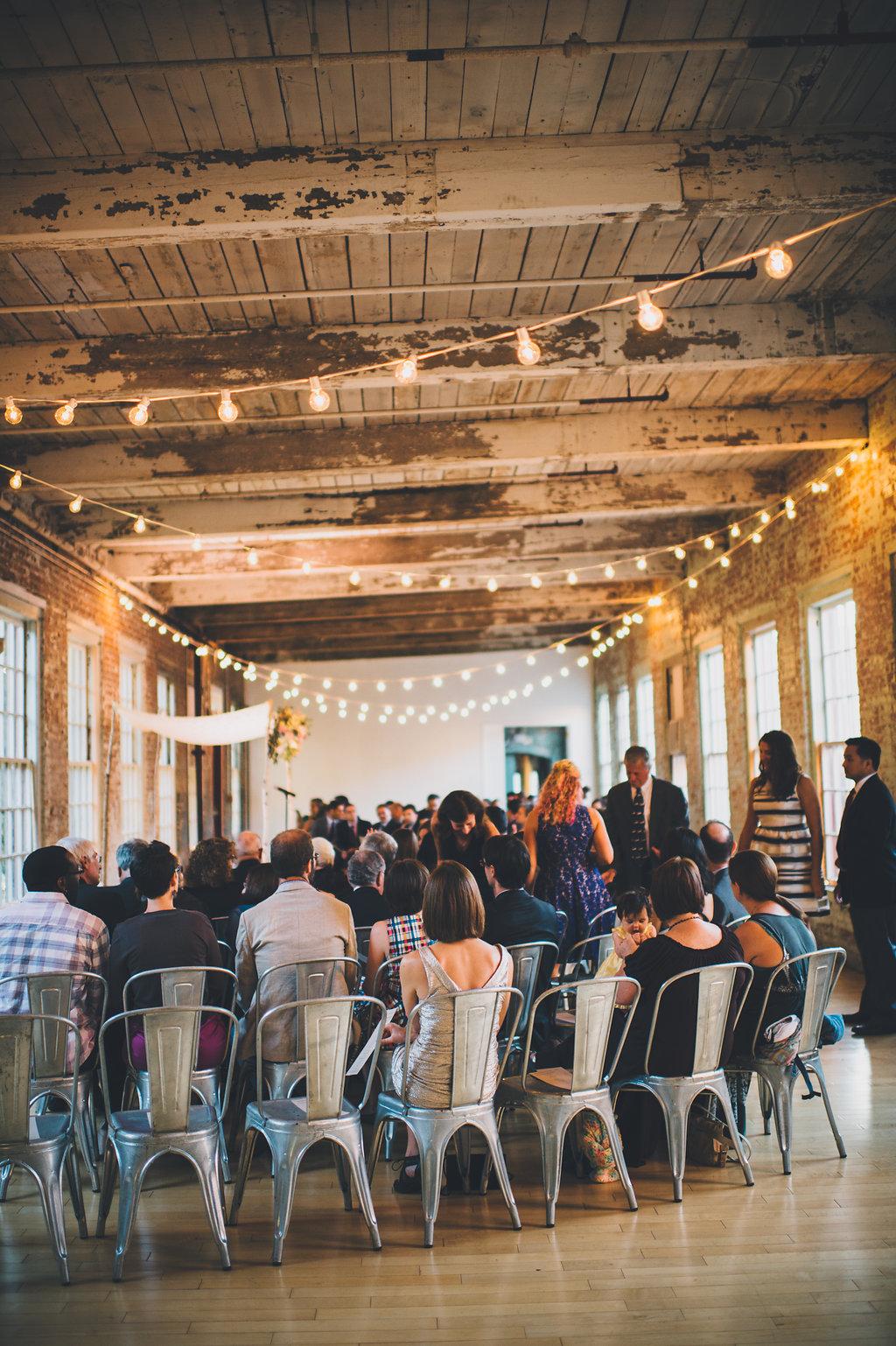 Détaillé Weddings & Events (11).jpg