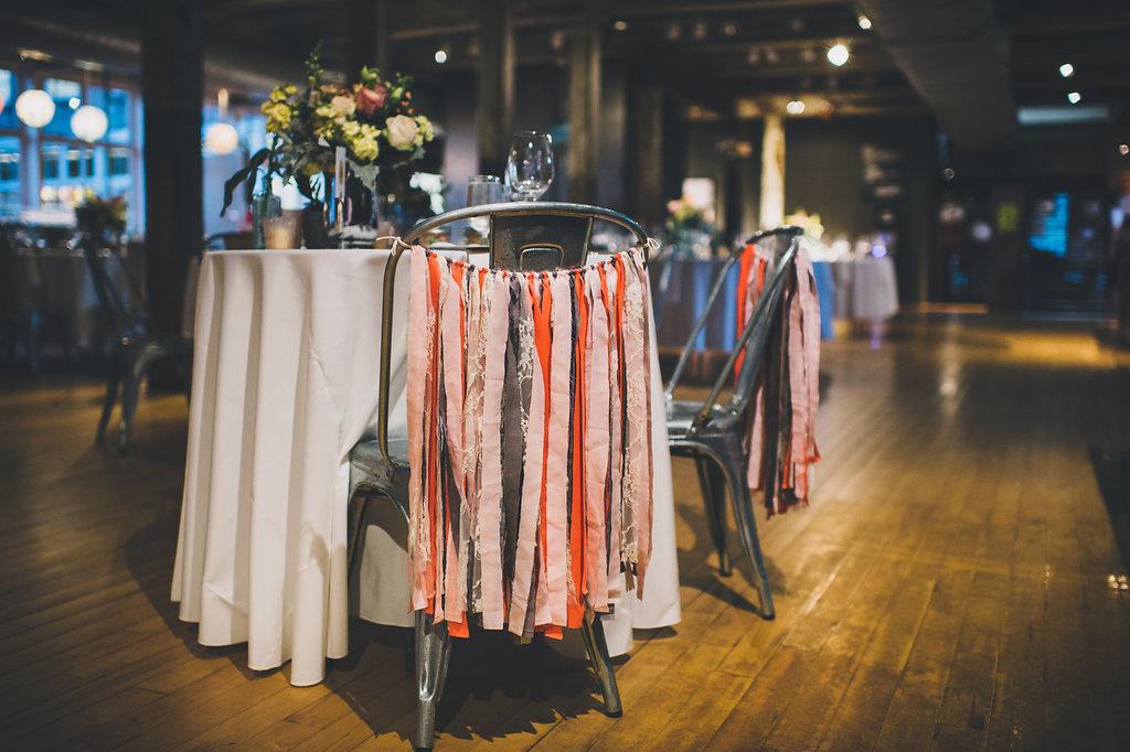 Détaillé Weddings & Events (12).jpg