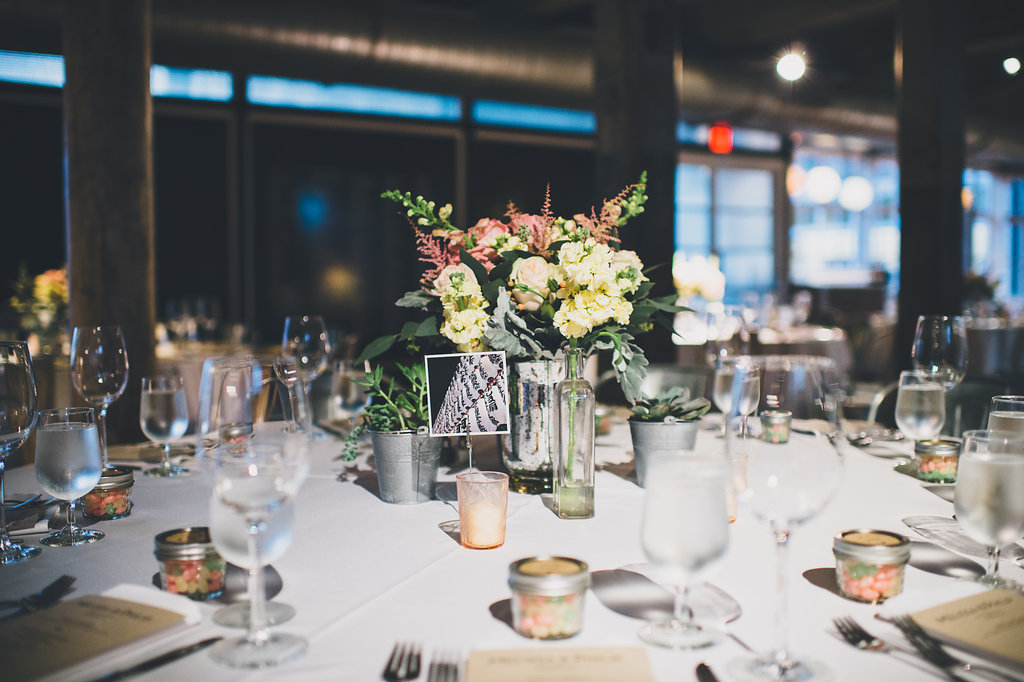 Détaillé Weddings & Events (14).jpg