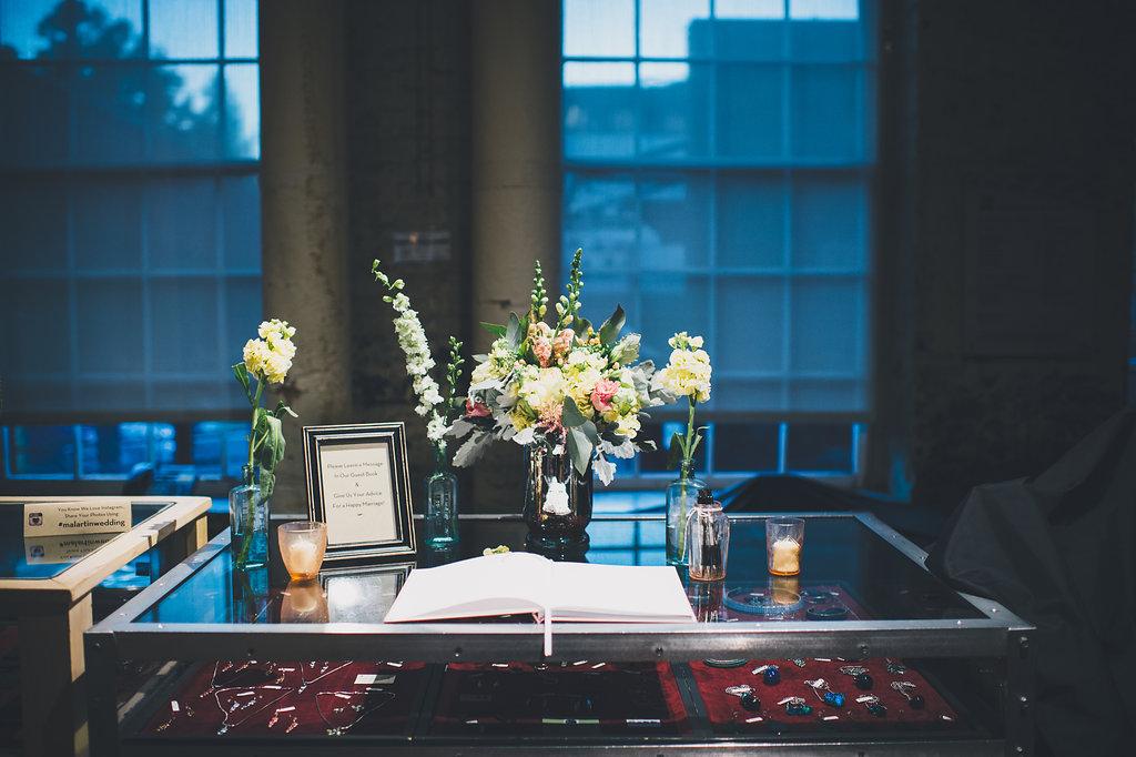 Détaillé Weddings & Events (15).jpg