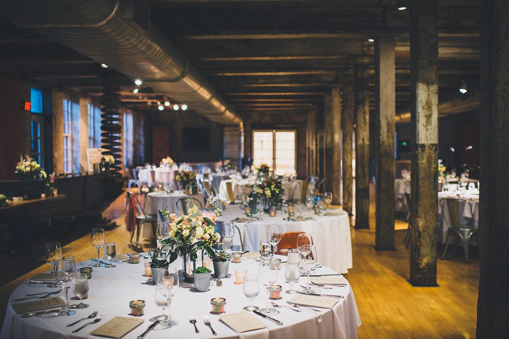 Détaillé Weddings & Events (16).jpg