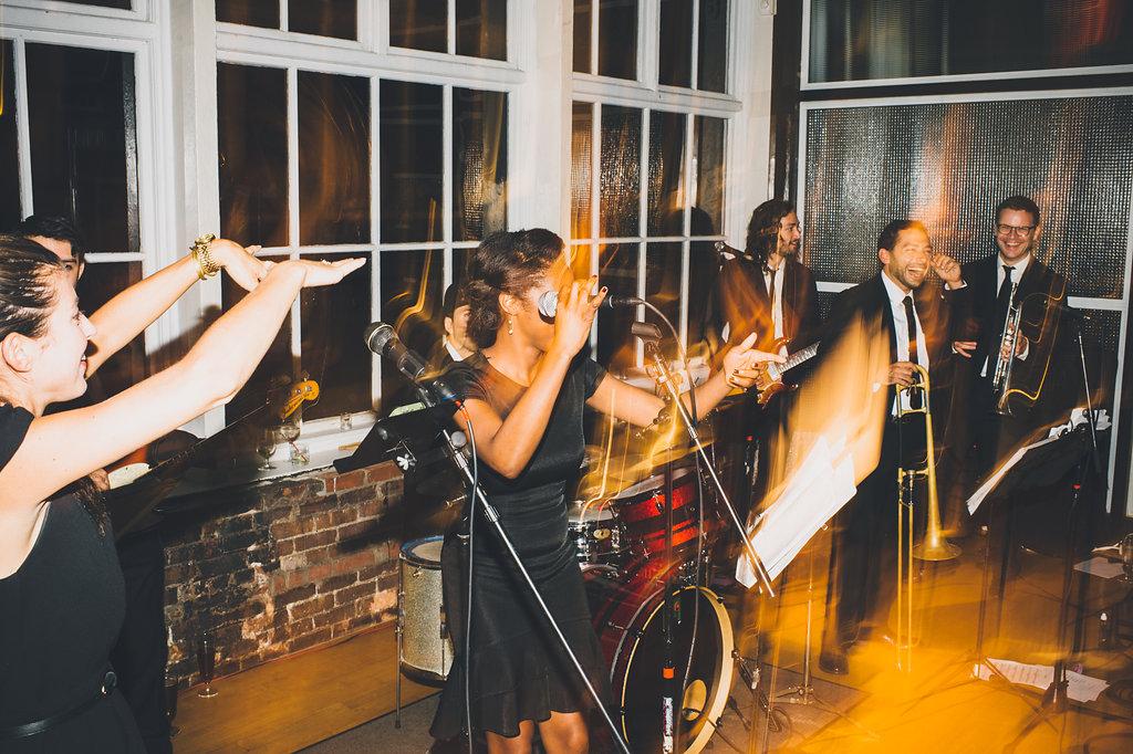 Détaillé Weddings & Events (19).jpg