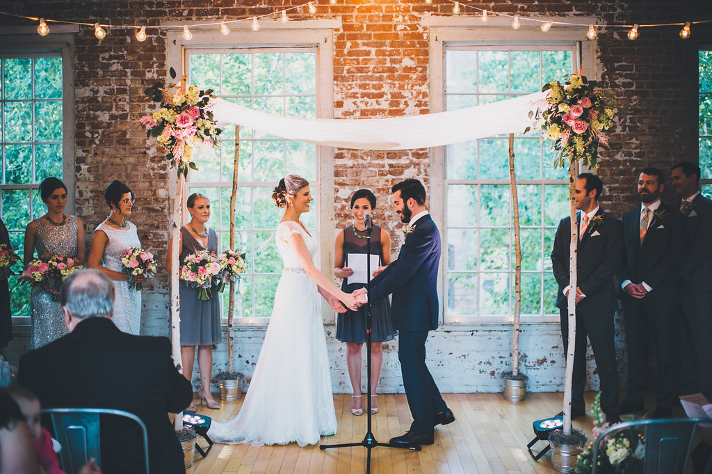 Détaillé Weddings & Events (21).jpg