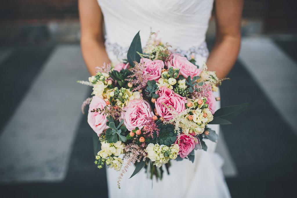 Détaillé Weddings & Events (22).jpg