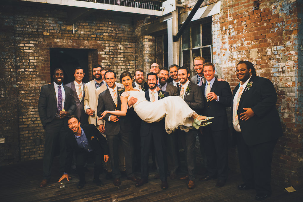 Détaillé Weddings & Events (24).jpg