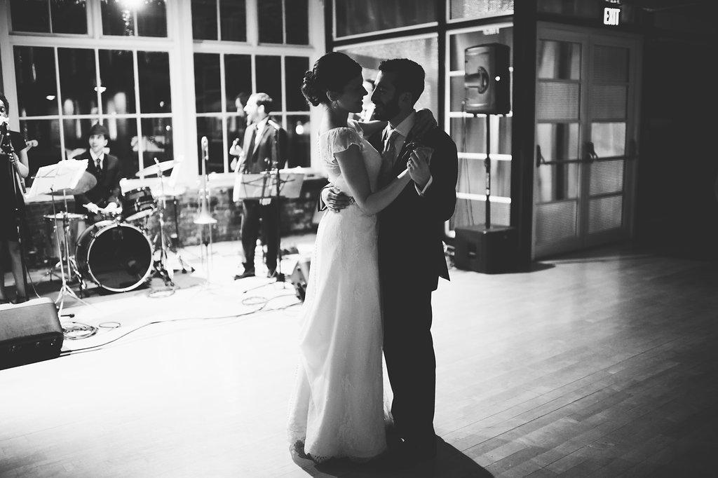 Détaillé Weddings & Events (26).jpg