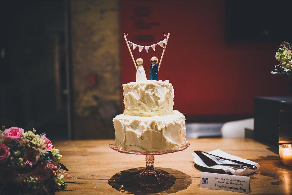 Détaillé Weddings & Events (29).jpg