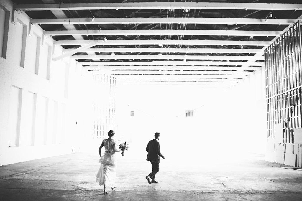 Détaillé Weddings & Events (32).jpg