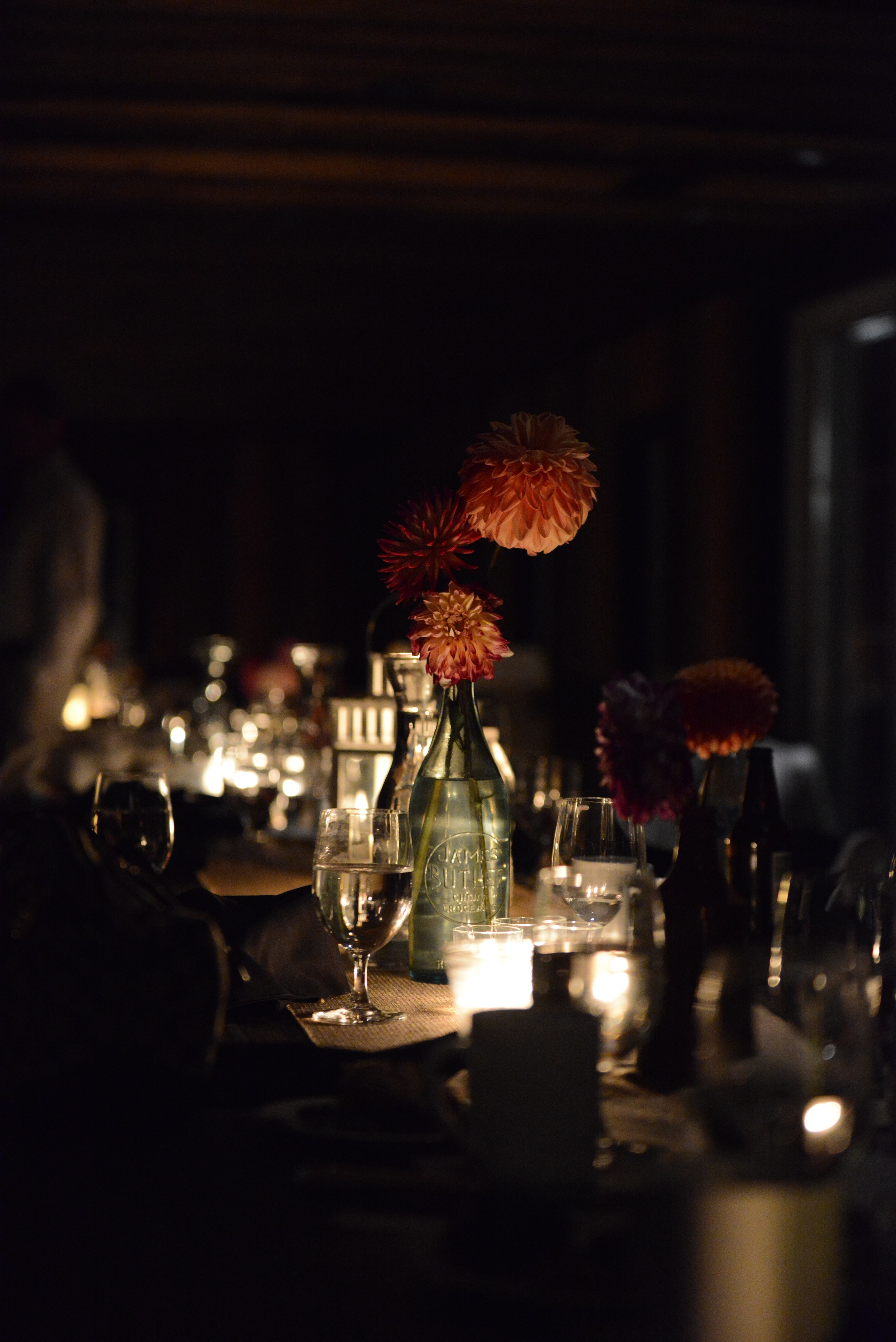 Detaille Weddings & Events (36).jpg