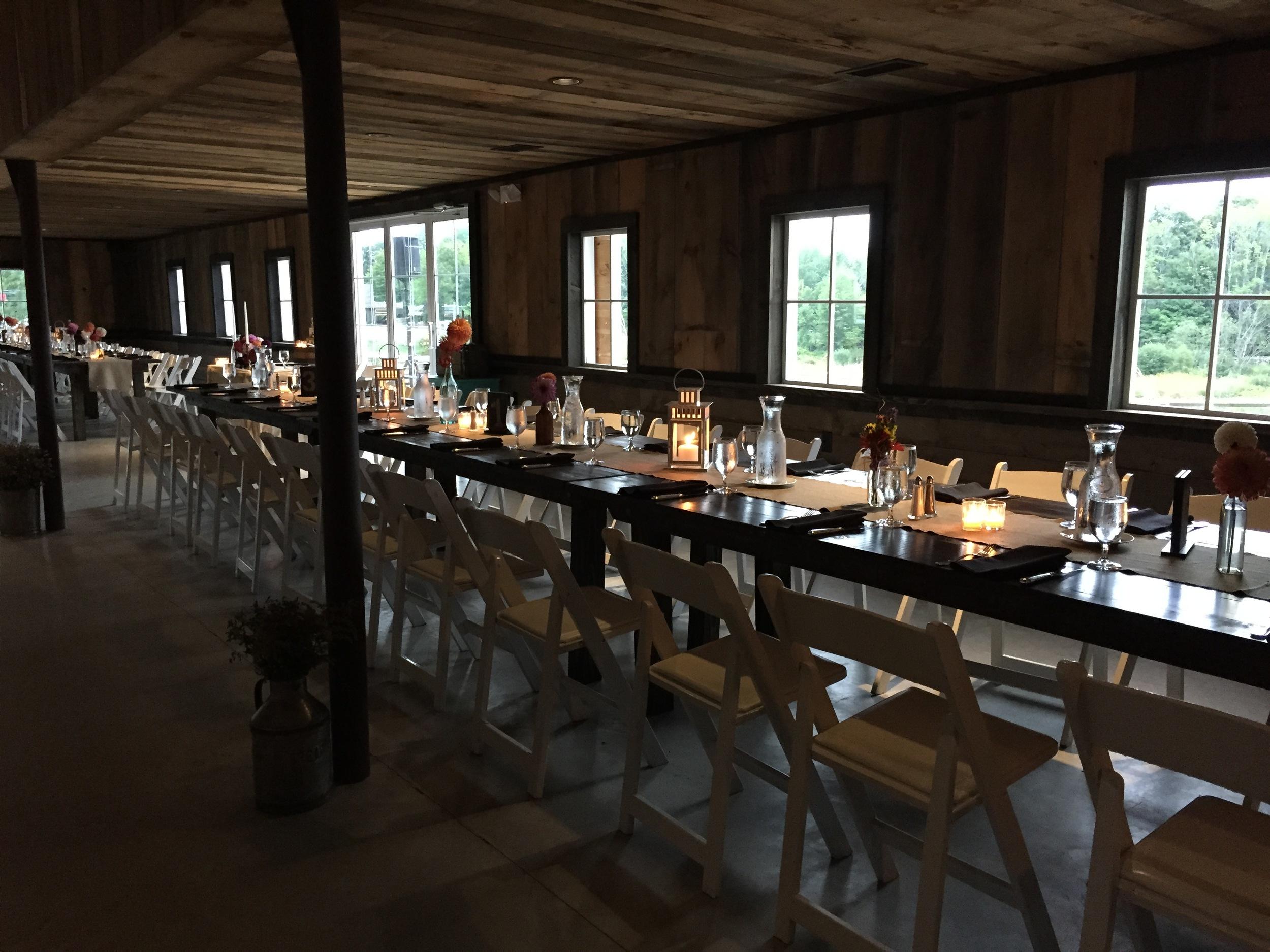 Detaille Weddings & Events (42).JPG