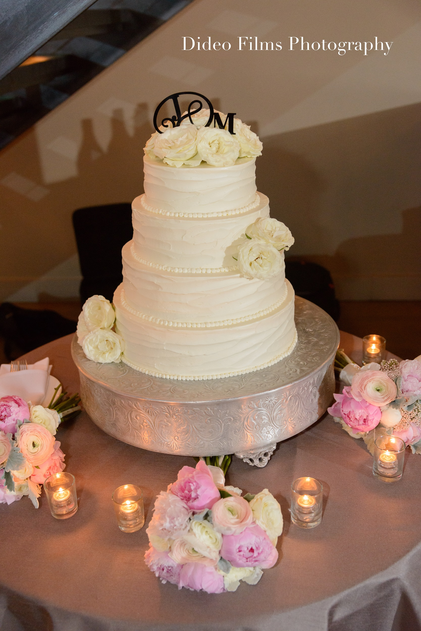 Detaille Weddings & Events (15).jpg