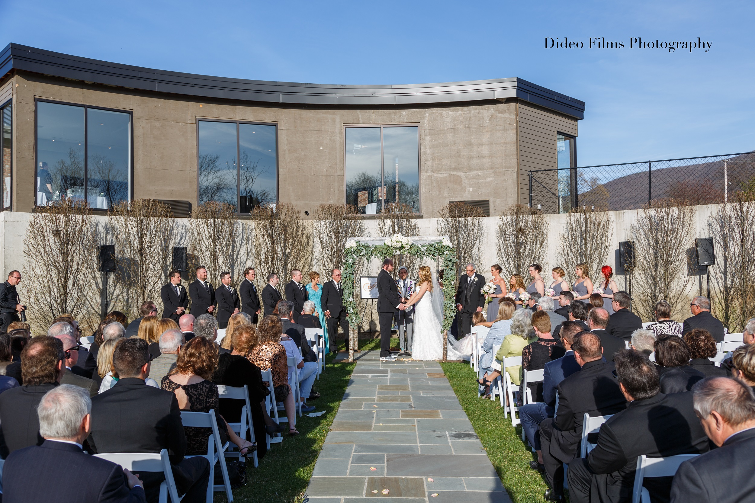 Detaille Weddings & Events (16).jpg