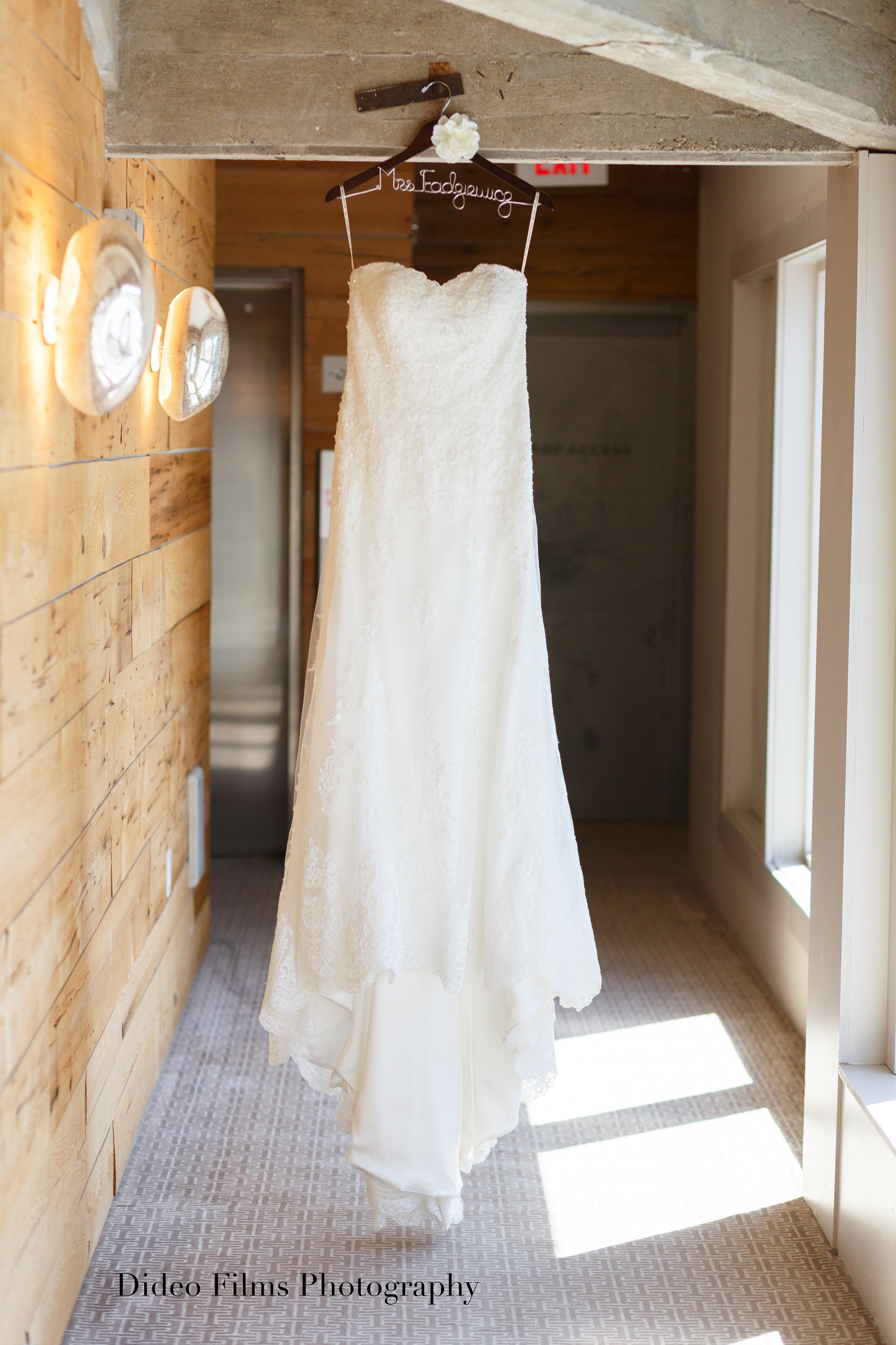 Detaille Weddings & Events (23).jpg