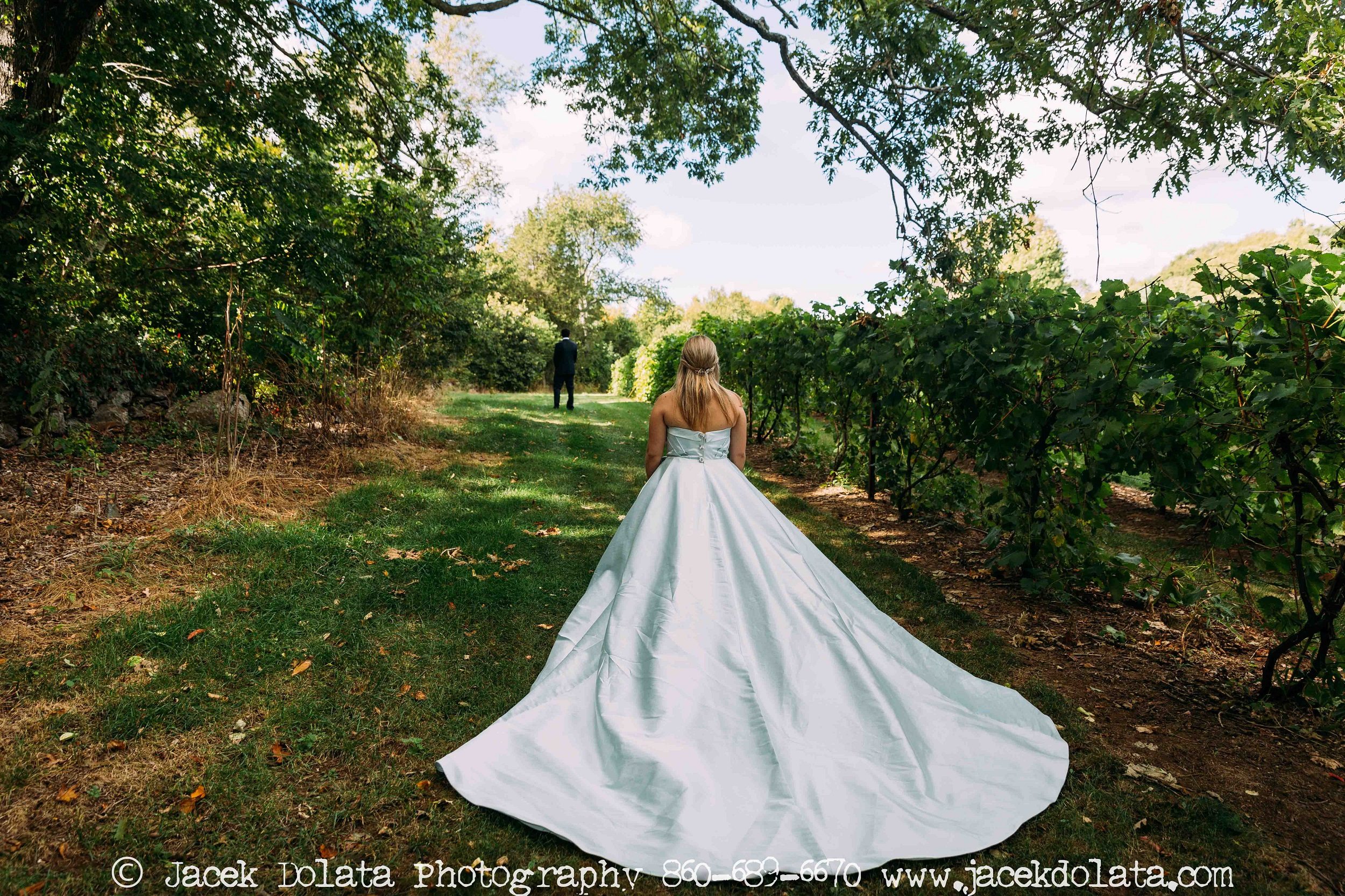 Detaille Weddings & Events (10).jpg