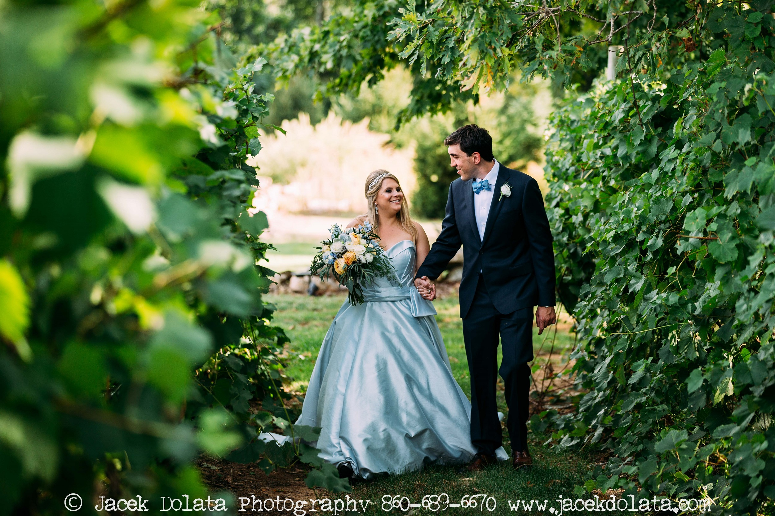 Detaille Weddings & Events (12).jpg