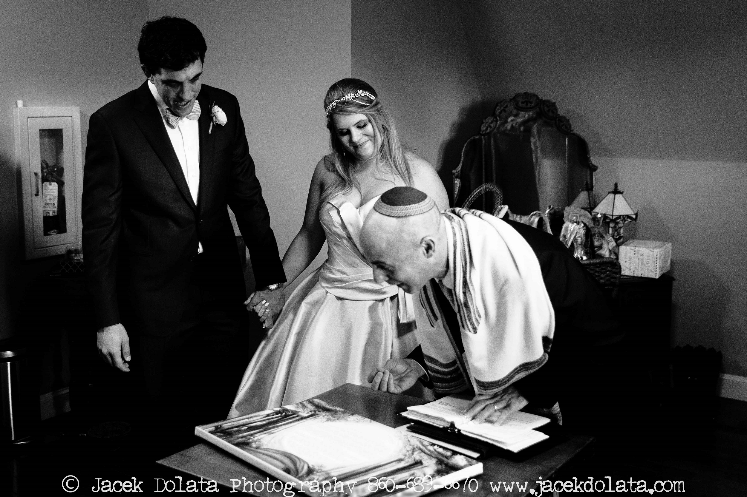 Detaille Weddings & Events (14).jpg