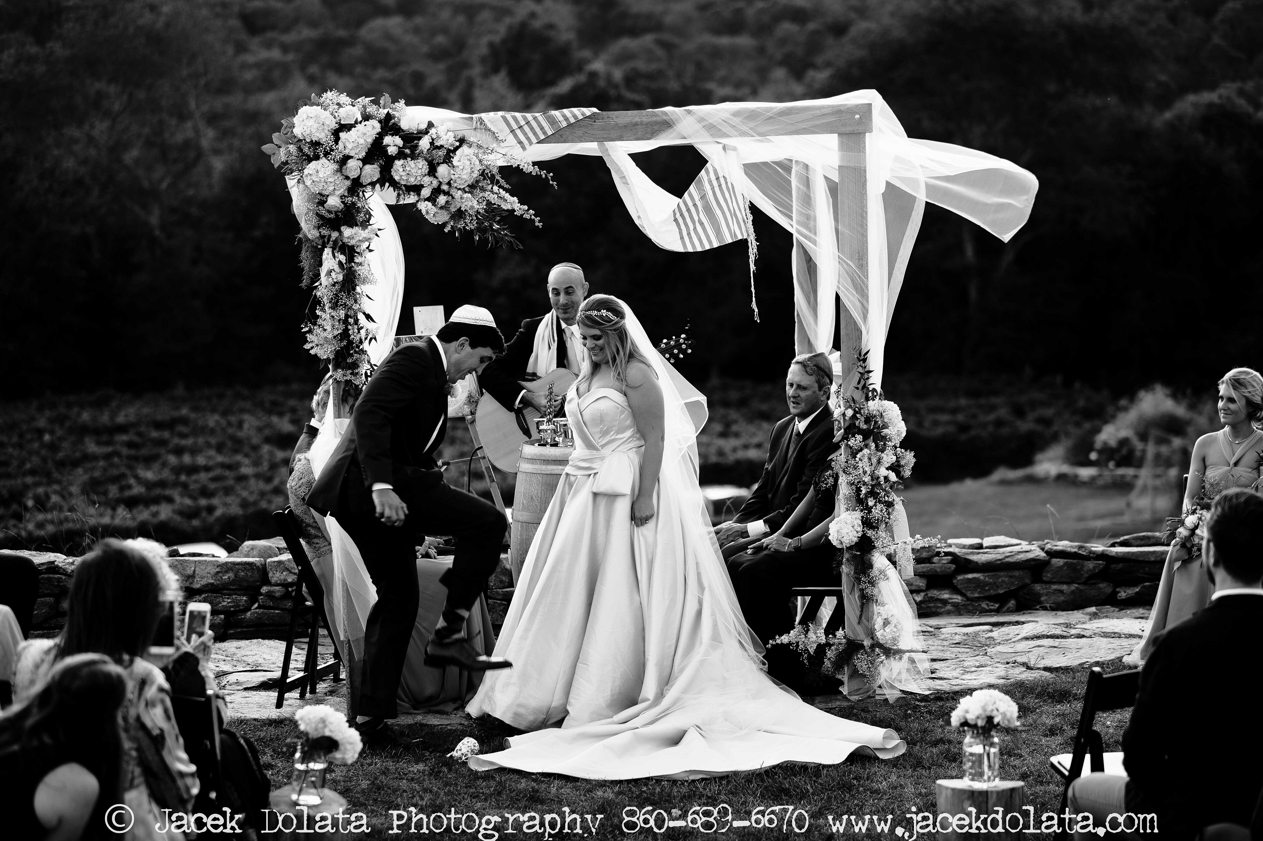 Detaille Weddings & Events (20).jpg